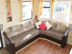 Thumbnail for sale in Waxholme Road, Withernsea