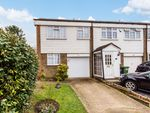 Thumbnail for sale in Worlds End Lane, Orpington, Kent
