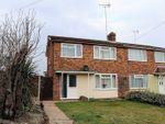 Thumbnail for sale in Deepdale Road, Dovercourt, Harwich
