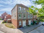 Thumbnail to rent in Blackthorn Avenue, Felpham, Bognor Regis