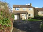 Thumbnail to rent in Combe St. Nicholas, Chard