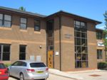 Thumbnail to rent in Ashwood House. Almondsbury Business Centre, Bristol