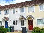 Thumbnail to rent in Dart Close, Quedgeley, Gloucester