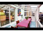 Thumbnail to rent in Camden High Street, London