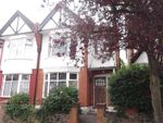 Thumbnail to rent in Chandos Road, East Finchley