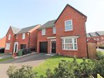 Thumbnail for sale in Little Meadow Close, Upton