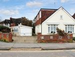 Thumbnail for sale in Station Avenue, Wickford
