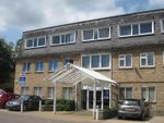 Thumbnail to rent in Suites 1 - 5 Lincoln House, First Floor, The Paddocks Business Centre, Cambridge