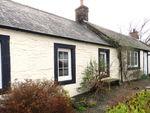 Thumbnail for sale in Riverside Cottage, Millhousebridge, Dumfries & Galloway