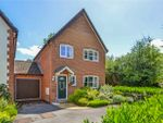 Thumbnail for sale in Hazel Close, Colden Common, Winchester, Hampshire