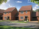 Thumbnail for sale in The Ridings, Upper Caldecote