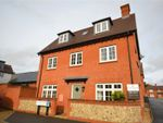 Thumbnail to rent in Monks Walk, Winchester, Hampshire