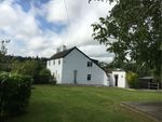 Thumbnail for sale in Tallards Marsh Cottage, Sedbury, Chepstow