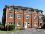 Thumbnail for sale in Connelly Close, Swindon