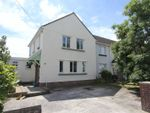 Thumbnail for sale in Illtyd Avenue, Llantwit Major