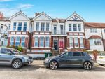 Thumbnail for sale in Tivoli Crescent, Brighton