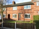 Thumbnail for sale in Cavendish Place, Maltby, Rotherham, South Yorkshire