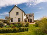 Thumbnail for sale in Brae House, Edington Hill, Nr Chirnside, Duns