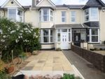 Thumbnail to rent in Warbro Road, Torquay