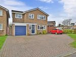 Thumbnail for sale in Willow Brean, Horley, Surrey