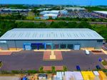 Thumbnail to rent in Unit E Axis 19, Orion Way, Tyne Tunnel Trading Estate, North Shields
