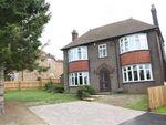 Property history Dunstable Road, Caddington, Luton LU1