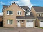 Thumbnail for sale in Linkwood Court, Elgin, Moray