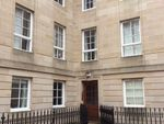 Thumbnail to rent in St Andrews Square, 5Pq