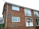 Thumbnail to rent in 16 Honister Drive, Cockermouth, Cumbria