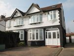 Thumbnail to rent in Lord Avenue, Clayhall
