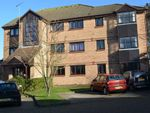 Thumbnail to rent in Bornedene, Potters Bar, Herts