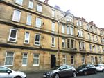 Thumbnail for sale in Prince Edward Street, Govanhill, Glasgow