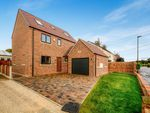 Thumbnail for sale in Brigg Lane, Camblesforth, Selby