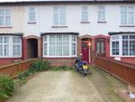 Thumbnail to rent in Clitherow Road, Brentford