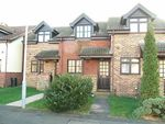 Thumbnail to rent in Marsworth Close, Yeading, Hayes