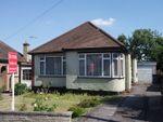 Thumbnail for sale in Prospect Road, New Barnet, Barnet