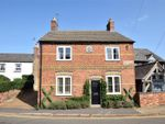 Thumbnail to rent in Stables Court, South Street, Oakham
