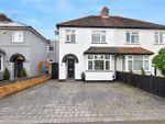 Thumbnail for sale in Mount Road, Bexleyheath, Kent