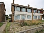 Thumbnail for sale in Dulwich Court, Kings Avenue, Holland On Sea