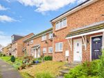Thumbnail for sale in Watts Close, Snodland, Kent