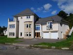Thumbnail for sale in Kings Point, Shandon, Argyll & Bute