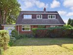 Thumbnail to rent in Church Road, Chichester, West Sussex