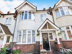 Thumbnail to rent in Lennard Terrace, Lennard Road, London