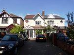Thumbnail for sale in Swanshurst Lane, Moseley, Birmingham, West Midlands