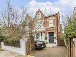 Thumbnail for sale in Chiswick Lane, London