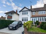 Thumbnail for sale in Manor Way, Woodmansterne, Surrey