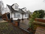 Thumbnail for sale in Lampits Hill, Old Corringham, Essex