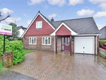 Thumbnail for sale in Church Road, Scaynes Hill, Haywards Heath, West Sussex