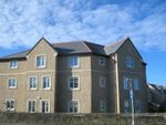 Thumbnail to rent in Clayton Fold, Padiham, Burnley