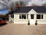 Thumbnail for sale in Moreton, Tenby